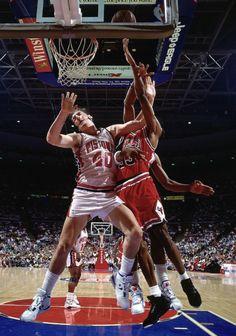 Memorabilia Nice Michael Jordan Brand #23 Chicago Jersey Lg L Mens Soft And Antislippery