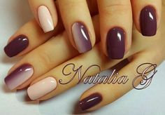 Moderne japanische Hochzeitsnägel mit tollen Details Der Hochzeitstag ist der … – Damen Make-up, Lippen und Nails, You can collect images you discovered organize them, add your own ideas to your collections and share with other people. Fabulous Nails, Gorgeous Nails, Pretty Nails, Perfect Nails, Fancy Nails, Love Nails, My Nails, Nagel Gel, Creative Nails