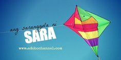 Ang Saranggola ni Sara