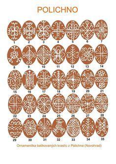 Výsledok vyhľadávania obrázkov pre dopyt cicmany kraslice Xmas Cookies, Holidays And Events, Easter Eggs, Wood