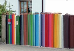 pencil,pencil,pencil