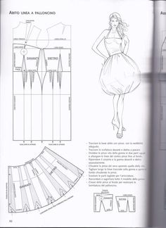 Hand Sewing Leather Patches On Jeans Skirt Patterns Sewing, Clothing Patterns, Pattern Cutting, Pattern Making, Sewing Hacks, Sewing Tutorials, Sewing Collars, Barbie Vintage, Pola Rok