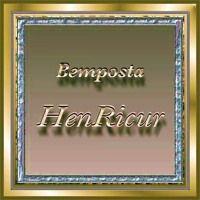 "6040 Bemposta by Heinz Hoffmann ""HenRicur"" on SoundCloud"