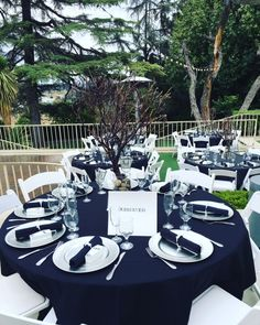 Elegant event and catering done by the Kellogg House #kellogghouse #venue #outdoorvenue #catering #kellogghousecatering #wedding #weddingvenue