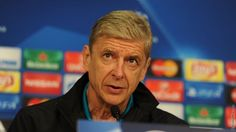 Trivia: Quiz: Remember these Wenger quotes?
