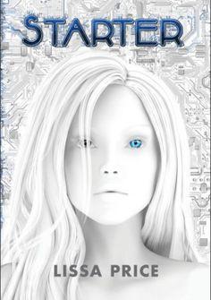 """Callie straciła swoich rodziców, kiedy wojna bakteriologiczna zmiotła z powierzchni ziemi wszystkich w wieku między 20 a 60 lat. Ona i jej młodszy brat, Tyler, uciekają, żyjąc jako osadnicy razem z ich przyjacielem Michaelem i walczą ze regenatami, którzy byliby w stanie zabić ich choćby dla ciastka. Nadzieją Callie jest """"Prime Destinations"""", miejsce rządzone przez postać znaną jako Old Man. Ukrywa on nastolatków, aby wypożyczyć ich ciała Enders'om – seniorom, którzy chcą być znowu młodzi."""