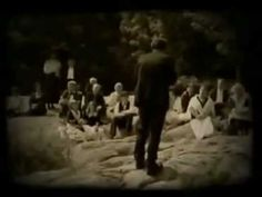 """In this documentary, we follow the early history of the Seventh-Day Adventist Church. Starting with William Miller's Daniel prediction, followed by the Great Disappointment of 1844, to the early days of Ellen G. White, as well as her life and prophecies.    Video Clips thanks to:  """"William Miller - The Great Disappointment of 1844""""                   ..."""