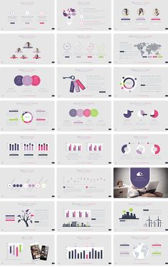 26 best business swot creative powerpoint template creative with its all 80 beautifully and functional designed slides you will be able to make a unique presentation that best suits your needs toneelgroepblik Image collections