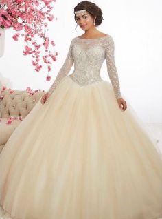 3ce824387 1411 mejores imágenes de Vestidos para xv años modernos y femeninos ...