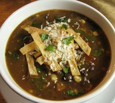 making Mexican Beef Stew today, kind of like this but also carrots, potatoes, poblanos and chipotles in adobo sause. Also, unsweetened chocolate, cinnamon, coriander and cumin.