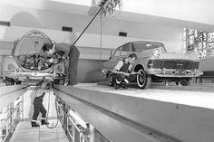 Volkswagen, Vienna, Austria, Porsche, To Go, Aesthetics, Bike, Cars, History
