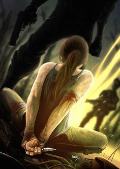 Quand il ne reste que la mort pour conquérir sa liberté, et finir sa vie dans l'honneur sont épée il faut dégainer.
