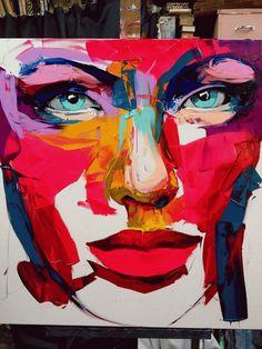 IMG_1499-MOTION.gif 506 × 674 pixels http://www.galeriealaindaudet.fr/francoise-nielly/