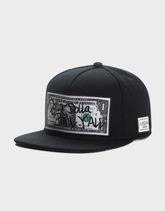 b609df147057d5 1686 Best Hats images in 2019 | Snapback hats, Baseball hats, Caps hats