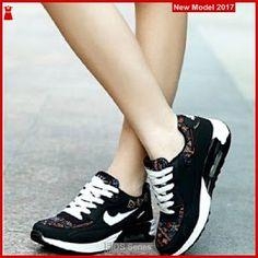 15 Best sepatu wanita high heels images  38eeac9f34