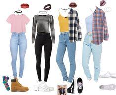 80 Outfits Fur Madchen Ideen Outfits Fur Madchen Outfit Madchen