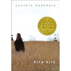 A Japanese-American family struggles to build a new life in the Deep South of Georgia in this luminous novel, winner of the Newbery Medal...