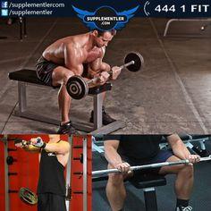 Temel Reis gibi ön kollarınız olsun istiyorsanız işte size ufak bir çalışma programı. Ispanak yemek size kalmış!  Egzersiz 1: Barbell wrist curls. 3 set 12 – 15 tekrar. Egzersiz 2: Barbell reverse curls. 3 set 12 – 15 tekrar. Egzersiz 3: Wrist curler. 2 veya 4 set 12 – 15 tekrar.  #fitness #sports #barbell #protein #fitness #health #supplement #fitness #bodybuilding #body #muscle #kas #vücutgelistirme #training #weightlifting #spor #antrenman #crossfit #spor #workout #workouts