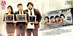 #MGRSivajiRajiniKamal Movie Posters -  More Stills:  http://tamilcinema.com/mgr-sivaji-rajini-kamal-movie-posters/