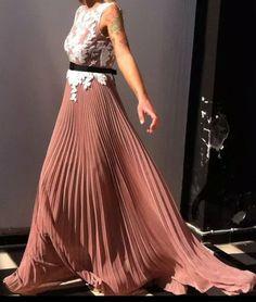Lace princess dress Find it on Facebook: Miss & Prince