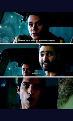 Teen Wolf - The Final Season // Stiles' face when Derek corrects him lol Teen Wolf Memes, Teen Wolf 6b, Teen Wolf Ships, Teen Wolf Quotes, Teen Wolf Funny, Teen Wolf Dylan, Teen Wolf Cast, Malia Tate, Stydia