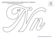Lettering Tutorial, Soy Luna Logo, Paper Flower Patterns, Bargello Needlepoint, Baby Room Diy, Creative Lettering, Beading Needles, Felt Decorations, Letter Templates
