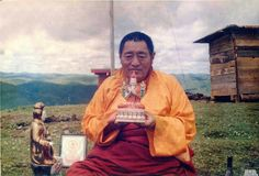 We should regard everyone being equal and treat them wholeheartedly with compassion, no matter if they are high, middle, or low in their social status.  -- His Holiness Jigme Phuntsok Rinpoche