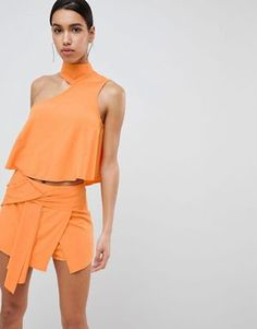 Gut Fdfklak Pyjamas Hosen Frauen Lange Nachtwäsche Pijama Hose Frühling Sommer Baumwolle Pyjama Hose Homewear Hose Drucken Hosen Schlafhosen