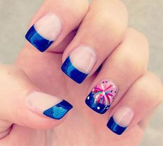 15-4th-of-July-Acrylic-Nail-Art-Designs-2016-Fourth-of-July-Nails-8