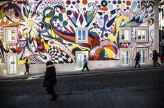 As últimas notícias, opinião, fotos e vídeos de Lisboa, Porto, Portugal, Europa e do Mundo. A melhor fonte de informação de economia, política, cultura, ciência, tecnologia, life&style e viagens.