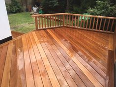 Unique Deicer For Wooden Decks Gallery - Pvc Decking, Hardwood Decking, Decking Area, Decking Material, Timber Deck, Composite Decking, Best Wood For Decks, Deck Balustrade Ideas, Deck Construction