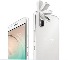 Honor 7i annunciato, device con fotocamera rotante #follower #daynews - http://www.keyforweb.it/... #tecnologia #huawei #blogtecnologia #tablet #bq #edison #tabletoferta #tabletbarata