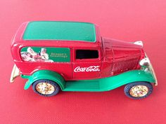 Flickr: #TheCocaCola Pool ||| #CocaCola is your old great funn publicity of the post time ...