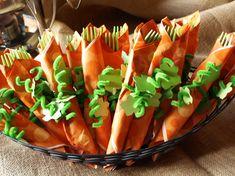 pumpkin-napkins-all