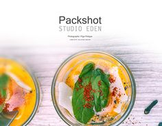 "Check out new work on my @Behance portfolio: ""Pack Shot Photo Culinaire les recettes"" http://be.net/gallery/44670341/Pack-Shot-Photo-Culinaireles-recettes"