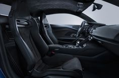 If you happen to like following the latest happenings of the auto world, you will need to have noticed among the emerging traits in this sphere these ... #Audi #CarInterior New Audi R8, Audi R8 V10, Audi R8 Interior, Automotive Group, Ferrari 488, Audi Sport, Fuel Economy, Performance Parts, Cars Motorcycles