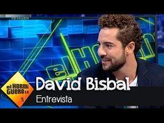 La Mala Costumbre - Pastora Soler y David Bisbal (versión iTunes) (con letra) - YouTube