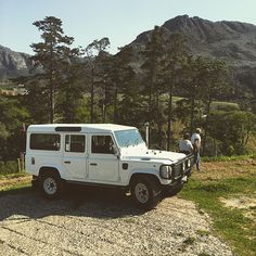 Exclusive, intimate and relaxing! Table Mountain, Ultra Premium, 4x4, Monster Trucks, Tours