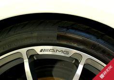 Condicionamento dos pneus Tire dressing