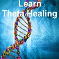 Learn more about certificated Theta Healing Training.  Basic DNA, Advanced DNA and Manifesting & Abundance