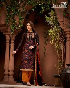 Each and Every #Style Available, Explore More #Designs, #Pattern on #Dressline #Fashion #Website & #Online #Buy! #India's #No1 #Ethnic #Brand #Dressline· #Absolutely #Free #Shipping in #India · #Trendy #Women #Clothing at https://www.facebook.com/media/set/?set=a.1488196337877832.1073741831.730310163666457&type=1&l=8f7ad6864e http://dresslinefashion.com/index.php?route=product/category&path=103&limit=100