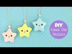 DIY Kawaii BOOKMARKS - YouTube