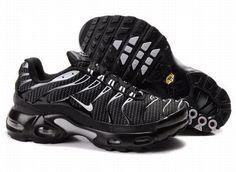 the latest ed3d6 097a6 Nike Air Max Tn, Air Max 90, Nike Air Max Plus, Nike Air Jordan Retro, New Nike  Air, Air Max Sneakers, Sneakers Nike, Awesome Shoes, Nike Tn Pas Cher