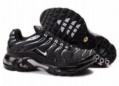 buy online 272e9 16f2f Nike Air Max Tn, Air Max 90, Nike Air Max Plus, Nike Air Jordan Retro,  Michael Jordan, Nike Tn Pas Cher, Foot Locker, Mens Nike Air, Retro Shoes