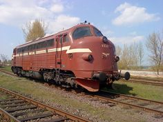 NOHAB 1155 Train Truck, Sweden, Funny Animals, Scandinavian, Transportation, Trucks, Indian, World, Beauty