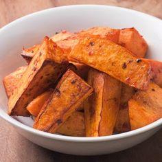 Diabetic Enjoying Food: Vegetables