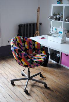 Ikea Skruvsta Draaifauteuil.Us Furniture And Home Furnishings In 2019 Desks Ikea Office