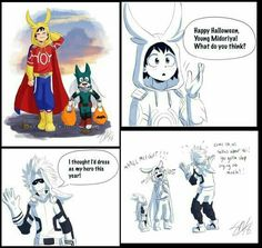 Follow these characters from Two different anime's in their reacting … #fanfiction #Fanfiction #amreading #books #wattpad My Hero Academia Shouto, My Hero Academia Episodes, Hero Academia Characters, Desenhos Gravity Falls, All Meme, Rock Lee, Animes Wallpapers, Manhwa, Funny Memes