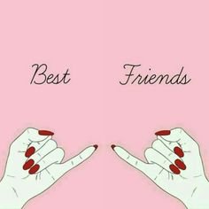 She s the best to my friends bff quotes friendsh Tumblr Wallpaper, Cute Wallpaper Backgrounds, Wallpaper Iphone Cute, Cute Cartoon Wallpapers, Wallpaper Quotes, Best Friends Forever, Beat Friends, Friend Tumblr, Best Friend Wallpaper