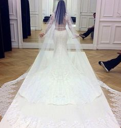 Hello Everyone, Kim Kardashian and Kanye West recently said 'I DO' and here are some of their wedding pictures. Kim Kardashian, Kanye West and Baby North Kim Kardashian Kanye West, Kim And Kanye, Kardashian Style, Kardashian Nails, Kardashian Photos, Kim Kardashian Wedding Dress, Celebrity Wedding Dresses, Celebrity Weddings, Wedding Album